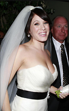 Celebrity Photo: Marla Sokoloff 500x800   124 kb Viewed 598 times @BestEyeCandy.com Added 1715 days ago