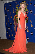 Celebrity Photo: Kathryn Morris 600x921   97 kb Viewed 393 times @BestEyeCandy.com Added 1324 days ago