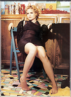 Celebrity Photo: Jennifer Jason Leigh 1000x1366   630 kb Viewed 1.253 times @BestEyeCandy.com Added 2772 days ago