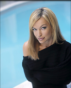 Celebrity Photo: Jolene Blalock 2400x3006   222 kb Viewed 527 times @BestEyeCandy.com Added 2536 days ago