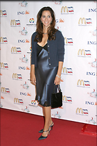 Celebrity Photo: Jami Gertz 2000x3000   438 kb Viewed 425 times @BestEyeCandy.com Added 1166 days ago