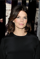 Celebrity Photo: Jeanne Tripplehorn 2056x3000   602 kb Viewed 432 times @BestEyeCandy.com Added 1828 days ago