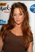 Celebrity Photo: Jamie Luner 414x600   81 kb Viewed 228 times @BestEyeCandy.com Added 1154 days ago