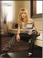 Celebrity Photo: Kathryn Morris 601x799   83 kb Viewed 623 times @BestEyeCandy.com Added 1324 days ago
