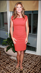 Celebrity Photo: Kathy Ireland 335x600   83 kb Viewed 365 times @BestEyeCandy.com Added 911 days ago