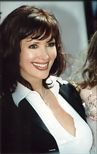 Celebrity Photo: Janine Turner 760x1200   92 kb Viewed 1.283 times @BestEyeCandy.com Added 2964 days ago