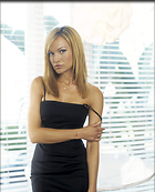 Celebrity Photo: Jolene Blalock 2413x2989   306 kb Viewed 920 times @BestEyeCandy.com Added 2765 days ago