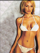 Celebrity Photo: Jolene Blalock 1000x1323   333 kb Viewed 1.533 times @BestEyeCandy.com Added 2768 days ago