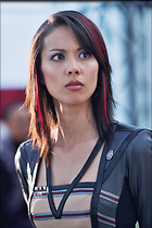 Celebrity Photo: Lexa Doig 2000x3000   853 kb Viewed 973 times @BestEyeCandy.com Added 2561 days ago
