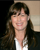 Celebrity Photo: Maura Tierney 2400x3000   925 kb Viewed 207 times @BestEyeCandy.com Added 1622 days ago