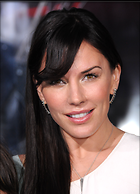 Celebrity Photo: Krista Allen 2596x3600   758 kb Viewed 995 times @BestEyeCandy.com Added 1774 days ago