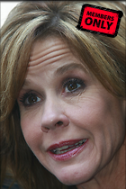 Celebrity Photo: Linda Blair 2336x3504   1,031 kb Viewed 11 times @BestEyeCandy.com Added 2048 days ago