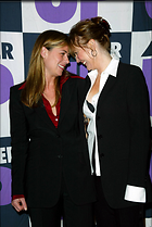 Celebrity Photo: Maura Tierney 2006x3000   636 kb Viewed 167 times @BestEyeCandy.com Added 918 days ago