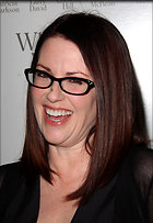 Celebrity Photo: Megan Mullally 1518x2200   335 kb Viewed 589 times @BestEyeCandy.com Added 1856 days ago