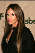 Celebrity Photo: Jolene Blalock 2336x3504   695 kb Viewed 336 times @BestEyeCandy.com Added 3106 days ago