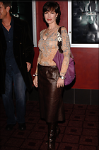 Celebrity Photo: Janine Turner 2250x3388   756 kb Viewed 1.658 times @BestEyeCandy.com Added 2964 days ago