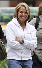 Celebrity Photo: Katie Couric 500x800   69 kb Viewed 489 times @BestEyeCandy.com Added 1198 days ago