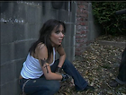 Celebrity Photo: Lexa Doig 720x544   61 kb Viewed 1.055 times @BestEyeCandy.com Added 2681 days ago