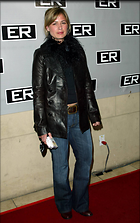 Celebrity Photo: Maura Tierney 1880x2992   771 kb Viewed 256 times @BestEyeCandy.com Added 1622 days ago