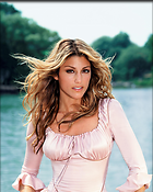 Celebrity Photo: Jennifer Esposito 2000x2500   480 kb Viewed 467 times @BestEyeCandy.com Added 1324 days ago