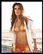 Celebrity Photo: Missy Peregrym 900x1124   488 kb Viewed 2.605 times @BestEyeCandy.com Added 1671 days ago