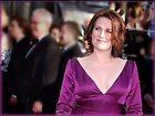 Celebrity Photo: Megan Mullally 1024x768   68 kb Viewed 465 times @BestEyeCandy.com Added 2521 days ago