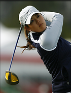 Celebrity Photo: Michelle Wie 1681x2200   630 kb Viewed 220 times @BestEyeCandy.com Added 2374 days ago
