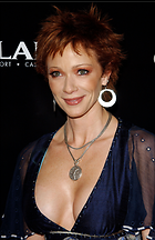 Celebrity Photo: Lauren Holly 2100x3238   932 kb Viewed 1.097 times @BestEyeCandy.com Added 1620 days ago