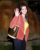 Celebrity Photo: Masiela Lusha 2400x3000   714 kb Viewed 253 times @BestEyeCandy.com Added 1318 days ago