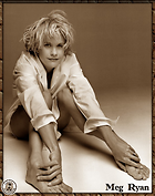 Celebrity Photo: Meg Ryan 607x768   127 kb Viewed 415 times @BestEyeCandy.com Added 3622 days ago
