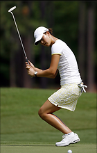 Celebrity Photo: Michelle Wie 1907x3000   672 kb Viewed 607 times @BestEyeCandy.com Added 2615 days ago