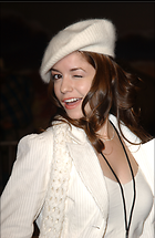 Celebrity Photo: Masiela Lusha 1955x3000   525 kb Viewed 401 times @BestEyeCandy.com Added 1180 days ago