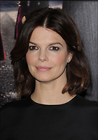 Celebrity Photo: Jeanne Tripplehorn 2103x3000   848 kb Viewed 626 times @BestEyeCandy.com Added 1828 days ago