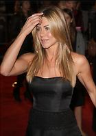 Celebrity Photo: Jennifer Aniston 2115x3000   783 kb Viewed 59.667 times @BestEyeCandy.com Added 2106 days ago