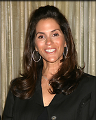 Celebrity Photo: Jami Gertz 1760x2200   793 kb Viewed 296 times @BestEyeCandy.com Added 1195 days ago