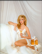 Celebrity Photo: Morgan Fairchild 1261x1600   274 kb Viewed 2.325 times @BestEyeCandy.com Added 2007 days ago