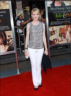 Celebrity Photo: Kathryn Morris 2224x3000   978 kb Viewed 173 times @BestEyeCandy.com Added 1324 days ago