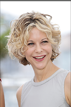 Celebrity Photo: Meg Ryan 2422x3633   756 kb Viewed 238 times @BestEyeCandy.com Added 2071 days ago