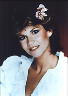 Celebrity Photo: Markie Post 546x768   65 kb Viewed 527 times @BestEyeCandy.com Added 1224 days ago