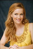 Celebrity Photo: Leslie Mann 366x550   89 kb Viewed 241 times @BestEyeCandy.com Added 1622 days ago