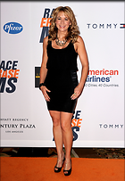 Celebrity Photo: Megyn Price 2066x3000   576 kb Viewed 3.470 times @BestEyeCandy.com Added 1335 days ago