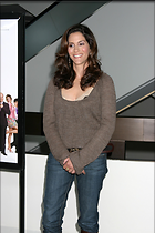 Celebrity Photo: Jami Gertz 2000x3000   434 kb Viewed 202 times @BestEyeCandy.com Added 1195 days ago