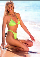 Celebrity Photo: Julie McCullough 494x700   81 kb Viewed 2.441 times @BestEyeCandy.com Added 3401 days ago