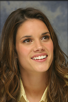 Celebrity Photo: Missy Peregrym 2048x3072   862 kb Viewed 360 times @BestEyeCandy.com Added 1884 days ago