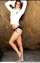 Celebrity Photo: Jill Wagner 523x818   121 kb Viewed 3.525 times @BestEyeCandy.com Added 1574 days ago
