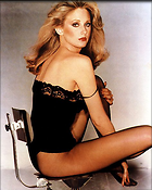 Celebrity Photo: Morgan Fairchild 473x591   53 kb Viewed 672 times @BestEyeCandy.com Added 2034 days ago