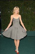 Celebrity Photo: Kathryn Morris 1172x1800   303 kb Viewed 364 times @BestEyeCandy.com Added 1411 days ago
