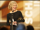 Celebrity Photo: Meg Ryan 1957x1475   760 kb Viewed 176 times @BestEyeCandy.com Added 2140 days ago