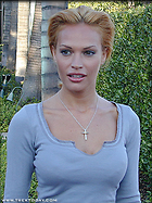 Celebrity Photo: Jolene Blalock 480x640   107 kb Viewed 652 times @BestEyeCandy.com Added 2982 days ago