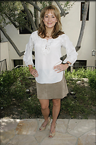 Celebrity Photo: Megyn Price 2000x3000   818 kb Viewed 1.359 times @BestEyeCandy.com Added 1335 days ago